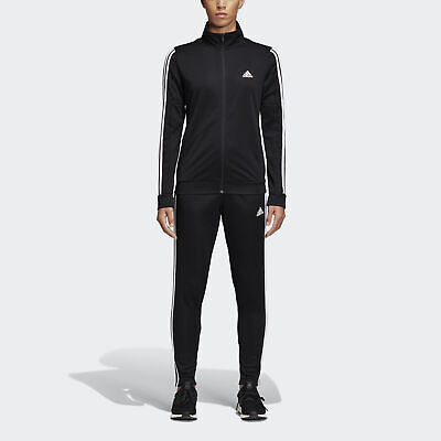 $39.99 • Buy Adidas Team Sports Track Suit Women's