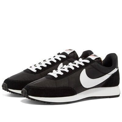 Nike Air Tailwind 79 Trainers 487754 012 Uk Size 11 EUR 46 Retro Waffle Daybreak • 85£