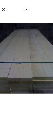 £11.50 And REDUCED. IN STOCK NEW UN BANDED SCAFFOLD BOARDS 3.9m (13') • 11.50£
