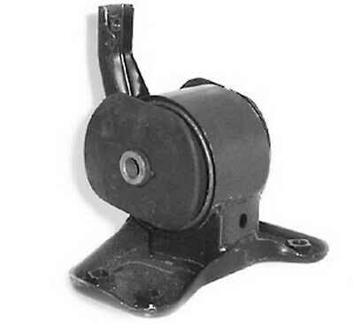 $35.15 • Buy Westar EM8734 Automatic Transmission Mount