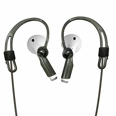 $ CDN60.86 • Buy Elecom AirPods For Ear Hook Strap Removable Neck Strap Included Anti-fall  [398]