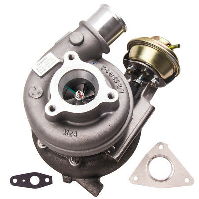 AU288.50 • Buy Aftermarket GT2052V Turbo Charger For Nissan Patrol GU ZD30 3.0L 724639-5006S