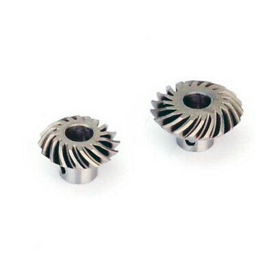 Gears Conical Thunder Tiger PD1452 Bevel Gear Set, MTA4 • 24.86£