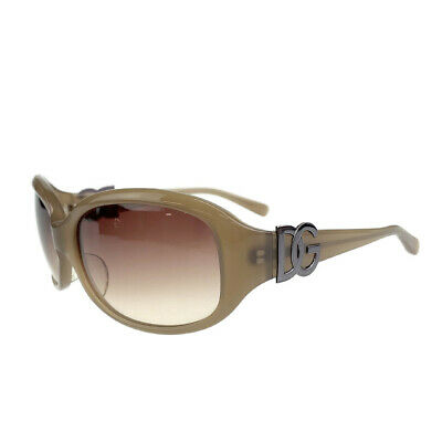 AU223.46 • Buy DOLCE&GABBANA Sunglasses Mens From Japan