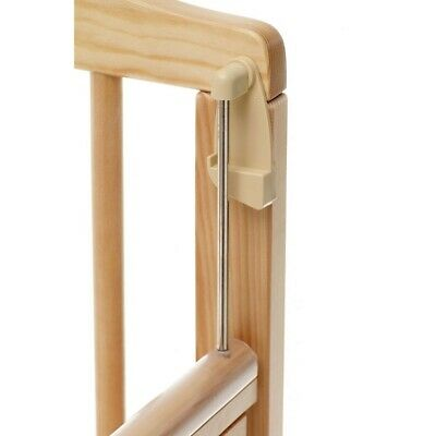 Reaplacment,Cot Fittings,Brackets,Locks,Drop Side, Gravity Catches,Catch Only • 7.99£