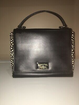 $ CDN165 • Buy Kate Spade Crossbody Bag (black)