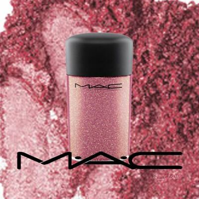 Mac Pigment (various Shades) 100% Authentic Free & Fast Delivery • 30£