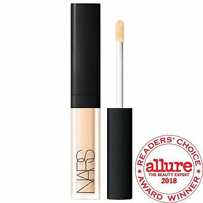 $16.47 • Buy NARS Radiant Creamy Concealer Mini