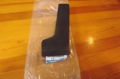 AU37 • Buy Mazda Rx3 Rx4 Rotary Accelerator Pedal Brand New And Genuine