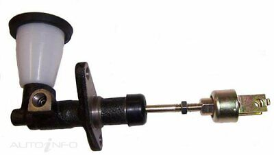 AU249.99 • Buy Clutch Master Cylinder Suit Toyota MR2 AW11 4AGE 4AGZE 1.6L