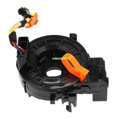 $9.82 • Buy 84306-0E010 Spiral Cable Clock Spring For Toyota Prius Rav4 Camry Scion Used