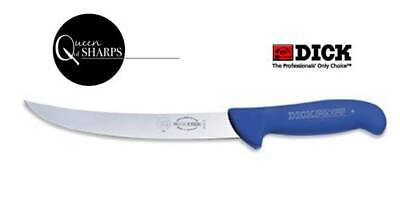 AU52.90 • Buy F Dick Breaking Knife 10  26cm 8242526 Chef Butcher Hunter FREE POST