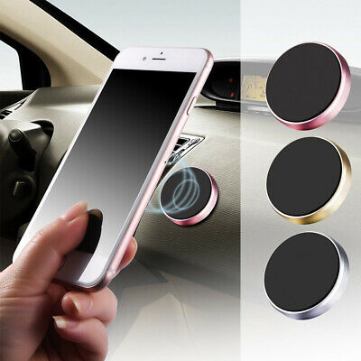 AU15.99 • Buy Metal Phone Smart Holder Grip Socket Stand Dock Magnetic Mount Pop Bracket