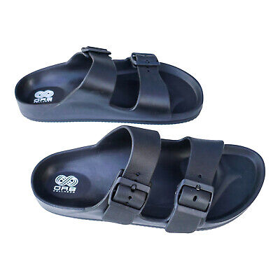 Orthopaedic Sandals Arch Support Shoes Plantar Fasciitis Heel Cup Beach Holiday  • 9.99£