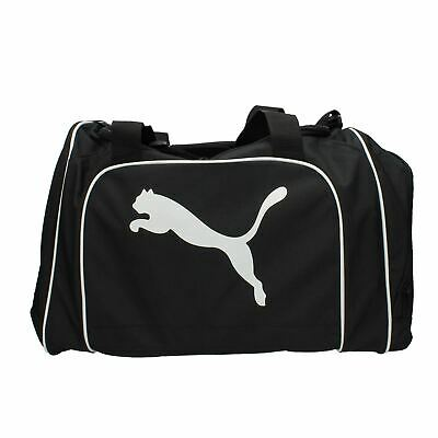 Puma Sports Holdall Team Cat Medium • 9.99£