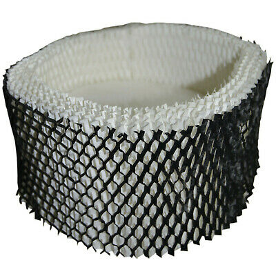 $ CDN10.33 • Buy Wick Filter For Holmes HM Series Humidifiers, HWF62 Type A Filter Replacement