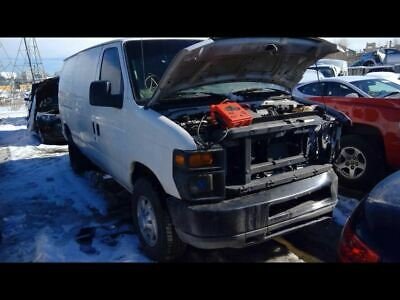 $1448.70 • Buy Automatic Transmission 4R75E 8-330 5.4L Fits 10-15 FORD E350 VAN 723831