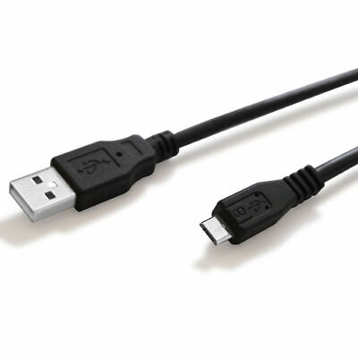 $8.49 • Buy Cell Phone Tablet Switch Stand Aluminum Desk Table Holder Cradle Dock For IPhone
