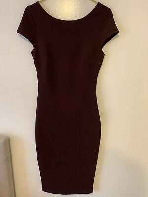 AU30 • Buy Forever New 6 Bodycon Dress