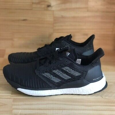 $ CDN125.32 • Buy Women's Adidas Solar Boost