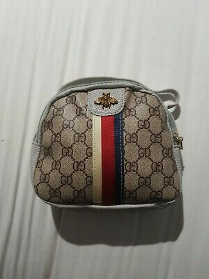 AU36.77 • Buy GD Bee Gucci Inspired Bag