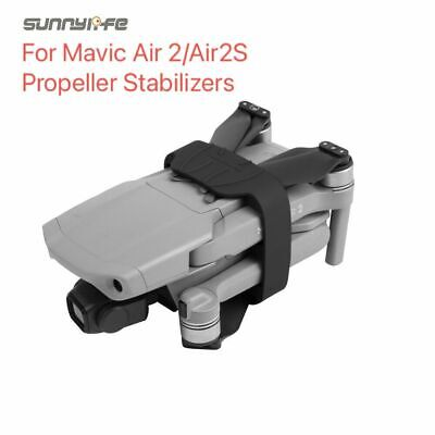AU16.46 • Buy Propeller Stabilizers Protective For DJI Mavic Air 2S/Mavic Air 2 Drone
