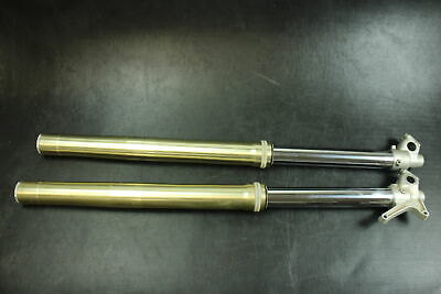 $799.99 • Buy 2005 Yamaha Yz125 Front Forks  B4301