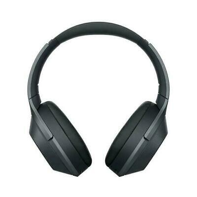 $ CDN475.50 • Buy BRAND NEW FACTORY SEALED Sony WH1000XM2 Over-Ear Wireless Headphones - Black