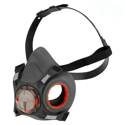 £16.99 • Buy JSP Force 8 Mask (Without Filters)