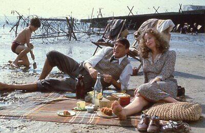 AU23.38 • Buy Diapositive Slide John Boorman Sebastian Rice-edwards Sarah Miles Bb163