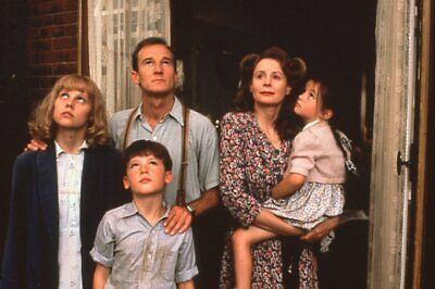 AU23.38 • Buy Diapositive Slide Sebastian Rice-edwards Sarah Miles Geraldine Muir Bb163