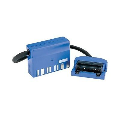IDX Interface C-NP2E/NP Cable Adapter For Endura Batteries On NP-Li-Ion Charger • 51.06£