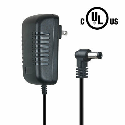$8.69 • Buy 36V 1A AC Adapter Charger For CND LED Light Lamp 100-240V YS35-3601000U PSU Cord
