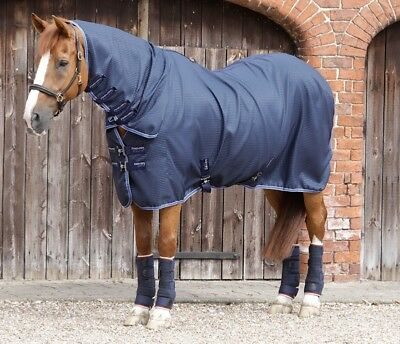 Premier Equine Combo Buster Waffle Cooler  • 76£