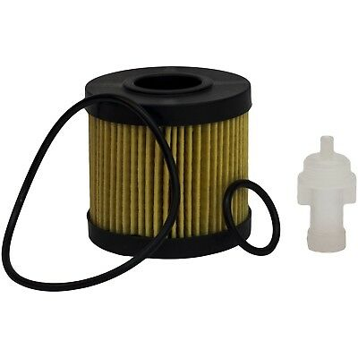 $ CDN20.99 • Buy Oil Filter DL9972 Defense