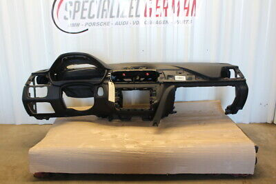 $600.05 • Buy 2015 BMW M4 F82 Dashboard Assembly 51459247997