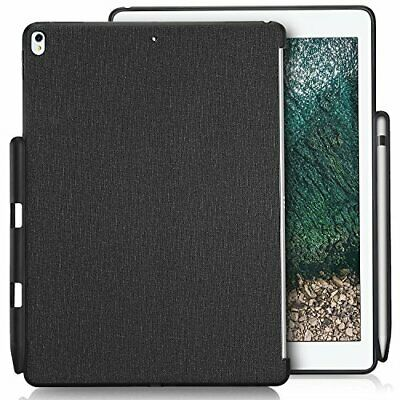 AU35.99 • Buy Case For IPad Pro 10.5 New IPad Air(3rd Gen) 2019 Back Cover Built-in Pencil Clr