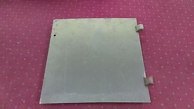 $400 • Buy Military Truck Front Right Door New Old Stock M37