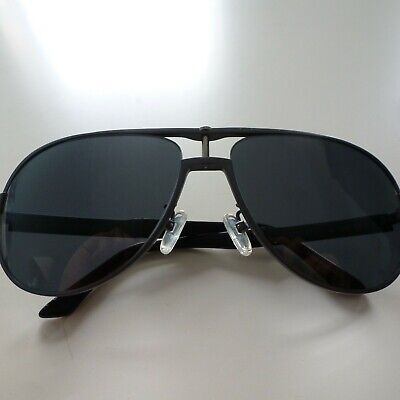 Mercedes Benz Mens Sunglasses,M5001,genuine,Titanium Frame,perfect Condition • 49.95£