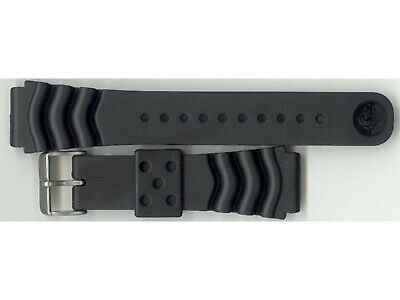 $ CDN71.18 • Buy SEIKO Z22,22mm,Three Genuine Straps,Fits SKX007,SKX009,SKXA35,SKX173,Plus Bars