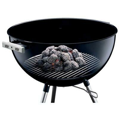$ CDN26.57 • Buy Weber  Charcoal Grate Grill For 22 1/2 One Master Touch Bar B Kettle