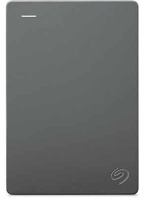 AU129 • Buy Seagate - STJL4000400 - 4TB Basic External HDD