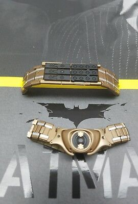$ CDN80.16 • Buy Hot Toys MMS236 Genuine 1/6 Batman Armory Action Figure's Complete Belt Only