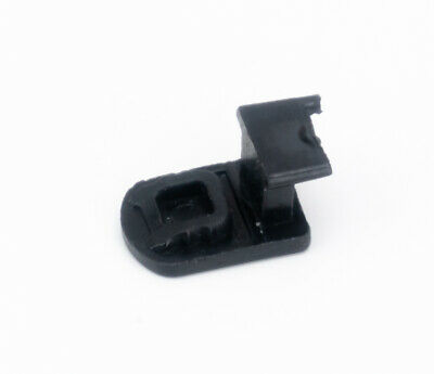 Rubber Body Bottom Port Lid Cap For Canon 450D 500D 550D 650D 700D 1000D Unit • 5.49£