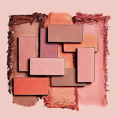 $2 • Buy  Mary Kay MINERAL & Chromafusion Blush Cheek Color, HIGHLITERS, COMPACT OR BRUSH