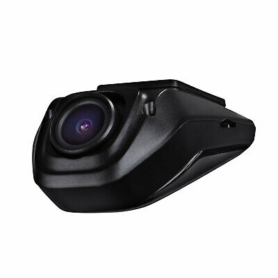 AU63.22 • Buy R0015 Front Durable USB Dash Camera  Wide Angle DVR For Eonon Android Car Stereo
