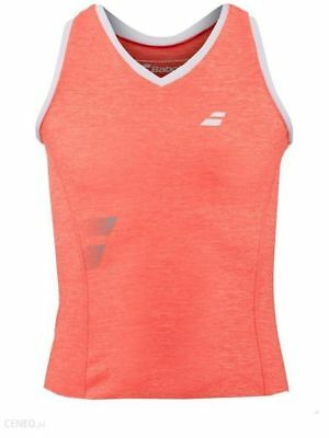 Babolat Core Crop Top Girls 3GS17071 • 24.44£