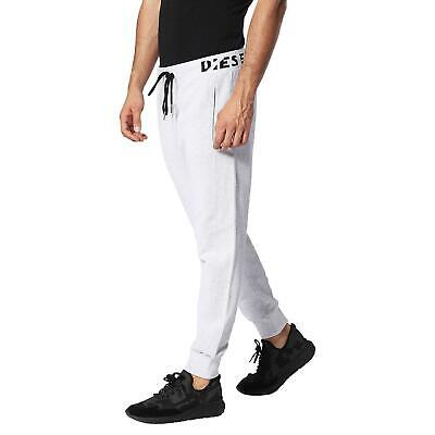 $34.74 • Buy DIESEL New Mens Cuffed Joggers Jogging Tracksuit Bottoms Jersey Sweatpants