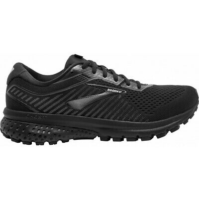AU204 • Buy New Mens Brooks Ghost 12 Running / Training Shoes - Wide-fit (4e) - All Sizes