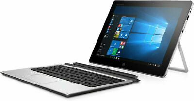 $ CDN320 • Buy HP Elite X2 1012 G1 Intel M7 8GB 256 SSD
